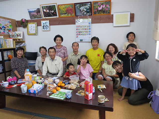 141205_okinawa02