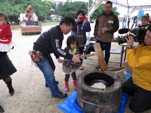 150306_okinawa01
