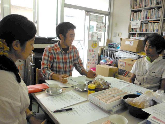 150925_shikoku