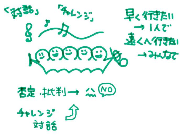 311kaigi2020_02_09.jpg