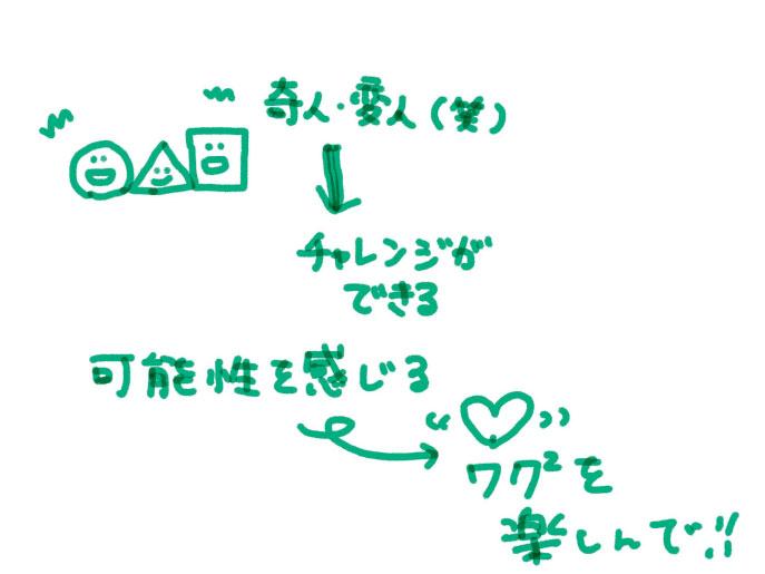 311kaigi2020_02_10.jpg
