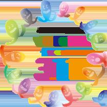 vf311_logo.png
